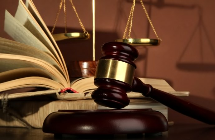 Non-Compliance or Breach of Court Orders