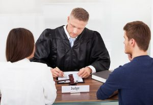 Going to Court - Rafton Family Lawyers Sydney, Richmond