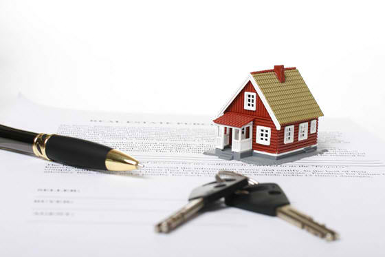 Changing or Setting Aside Property Orders